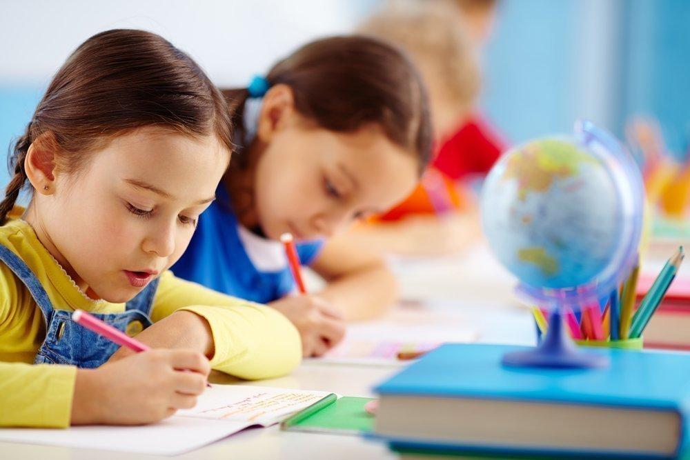 Причины перевода ребенка в другую школу