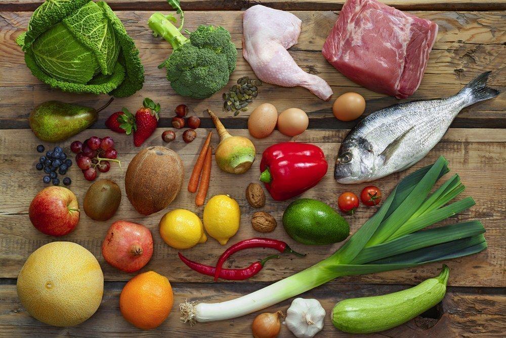 Какие продукты можно употреблять в рамках этой диеты, и от чего следует отказаться?