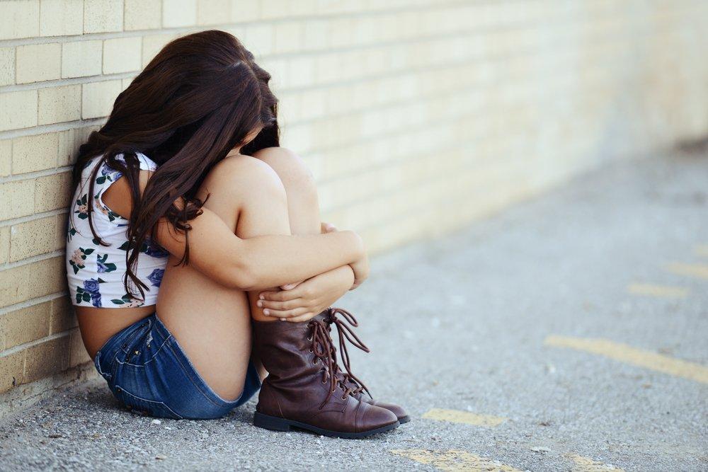 Детский психолог: мелочей не бывает