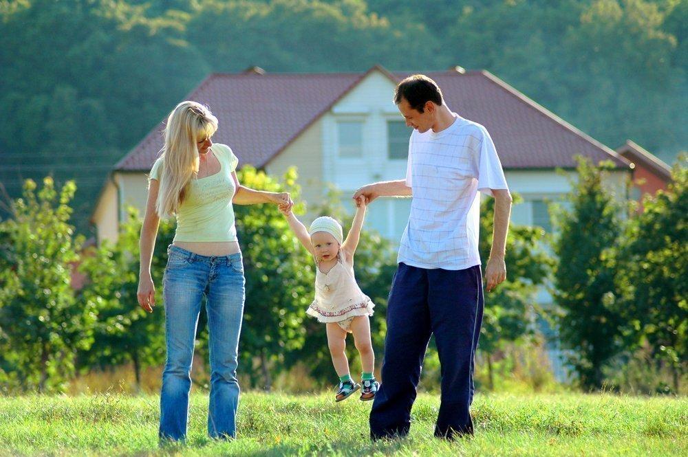 Новый уровень двигательной активности для детей