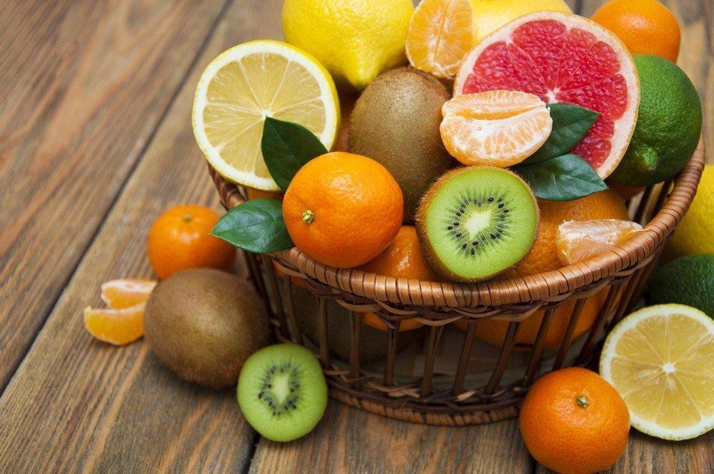 Какие продукты питания брать для приготовления желе?