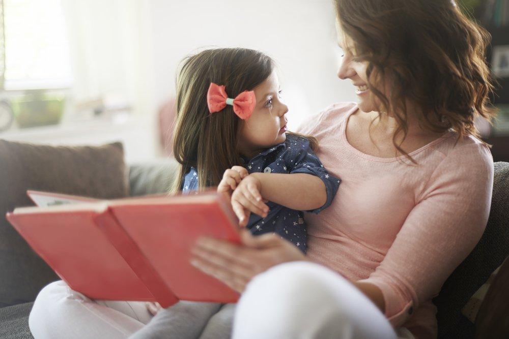 Раннее развитие детей: развиваем речевые задатки по советам врача