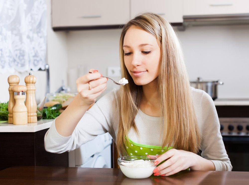 Меню диеты: как правильно соблюдать