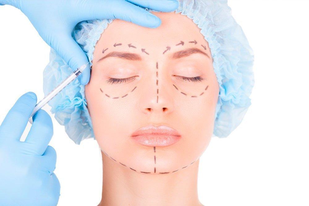 7 популярных способов избавиться от морщин в уголках глаз