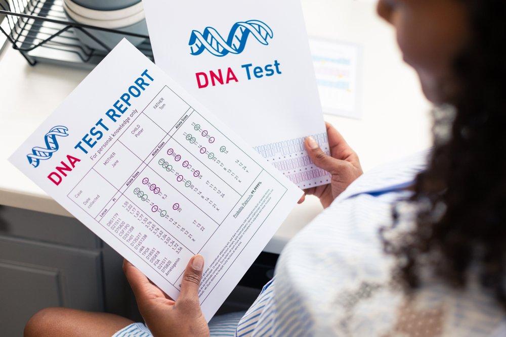 У мышей ДНК-диеты вроде бы работают, у людей – нет