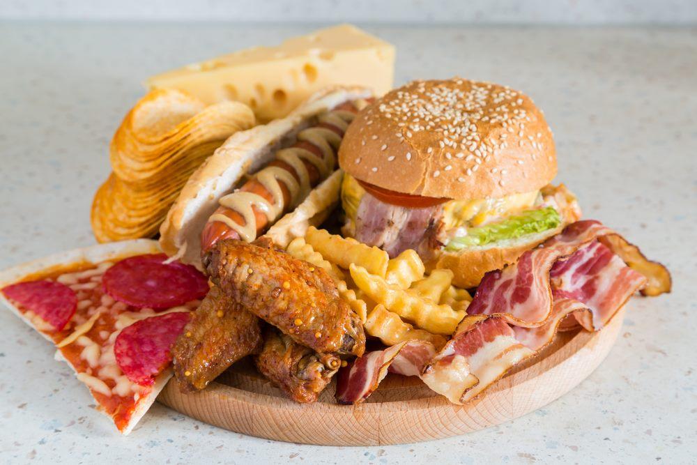 Камни желчного пузыря: нет жирной пище и жестким диетам
