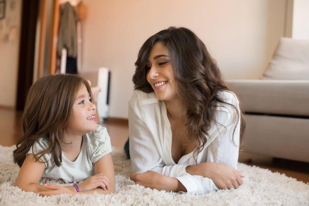 Что делать родителям детей-перфекционистов?