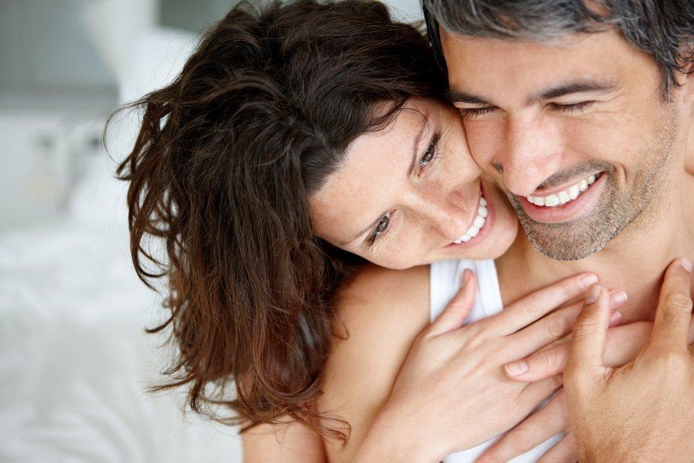 В чем суть психологии мужчины или как сохранить семью?