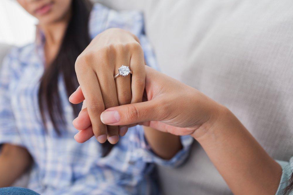 Бережем здоровье перед свадьбой