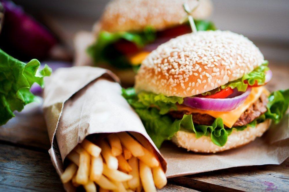Питание как профилактика заболеваний сердечно-сосудистой системы