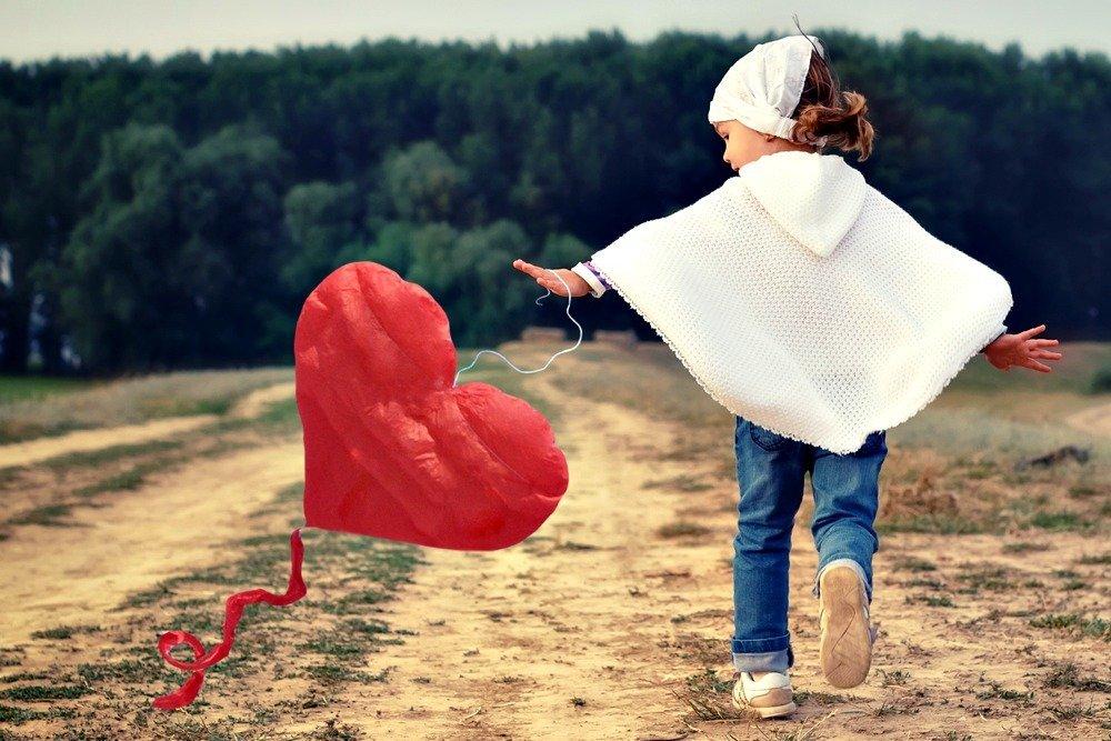 Как влияет наличие такого порока сердца на жизнь?