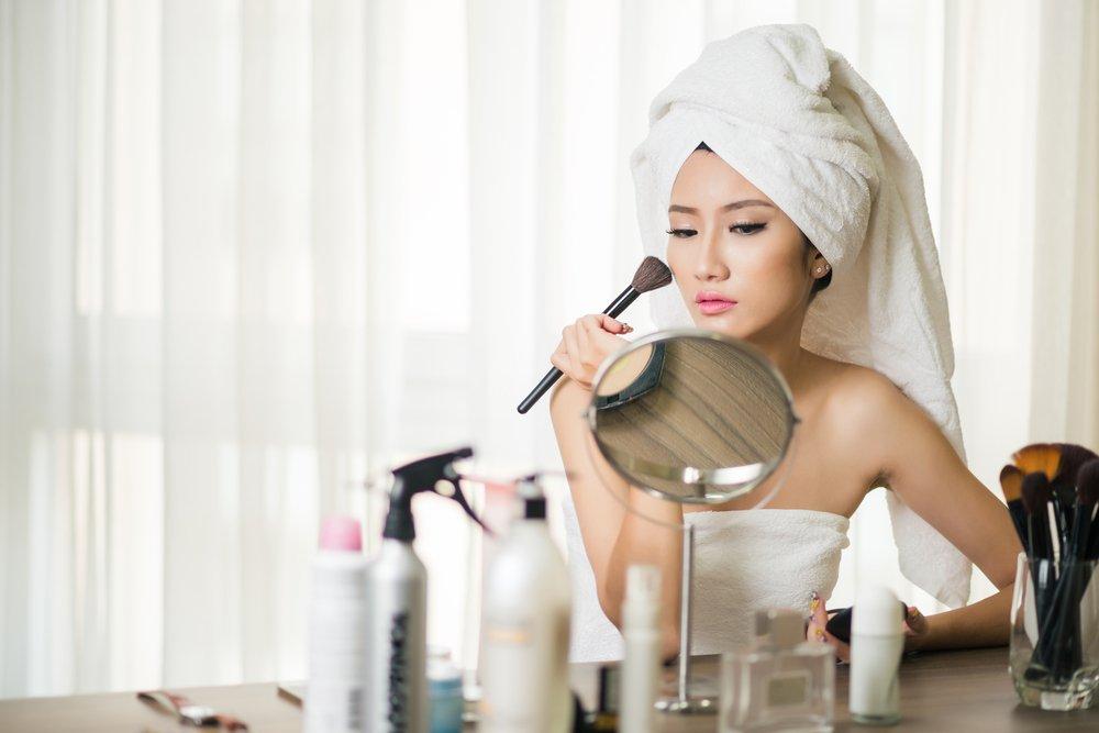 Корейская косметика: качественный уход за сущие копейки
