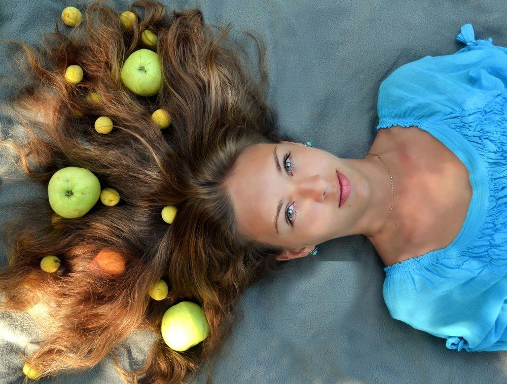 Лучшие витамины от выпадения волос и другие методы лечения болезни