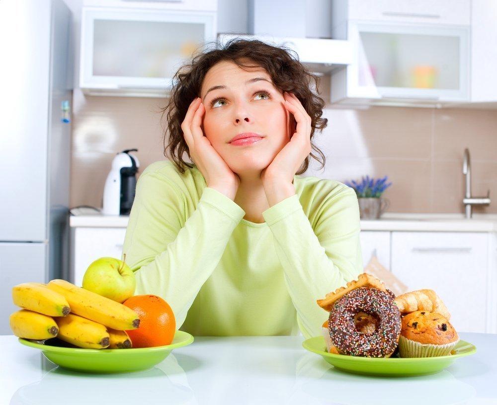 Психология Еды Похудения. Психология похудения или как спокойно жить и не толстеть