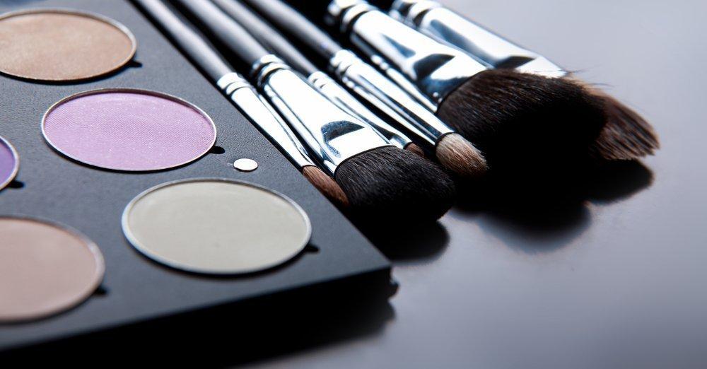 10 лайфхаков ежедневного макияжа: секреты экспертов