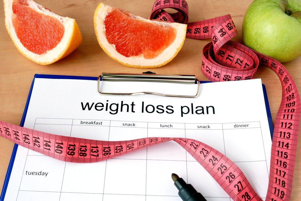 Как происходит расщепление лишних жиров?