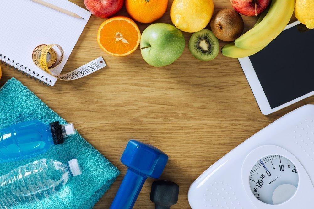 ЗОЖ основы здорового образа жизни взрослого человека формирование Здоровье и здоровый образ жизни