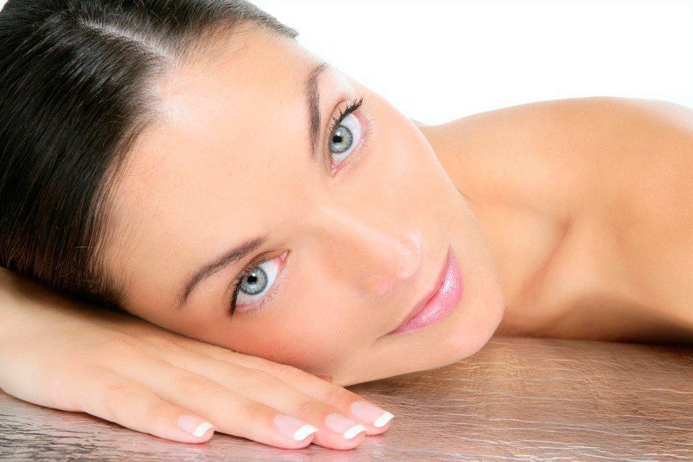 8. Солнцезащитные фильтры для профилактики рака кожи
