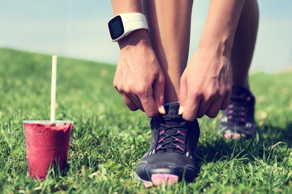 Похудение и безопасные способы сбросить вес — основа здоровья