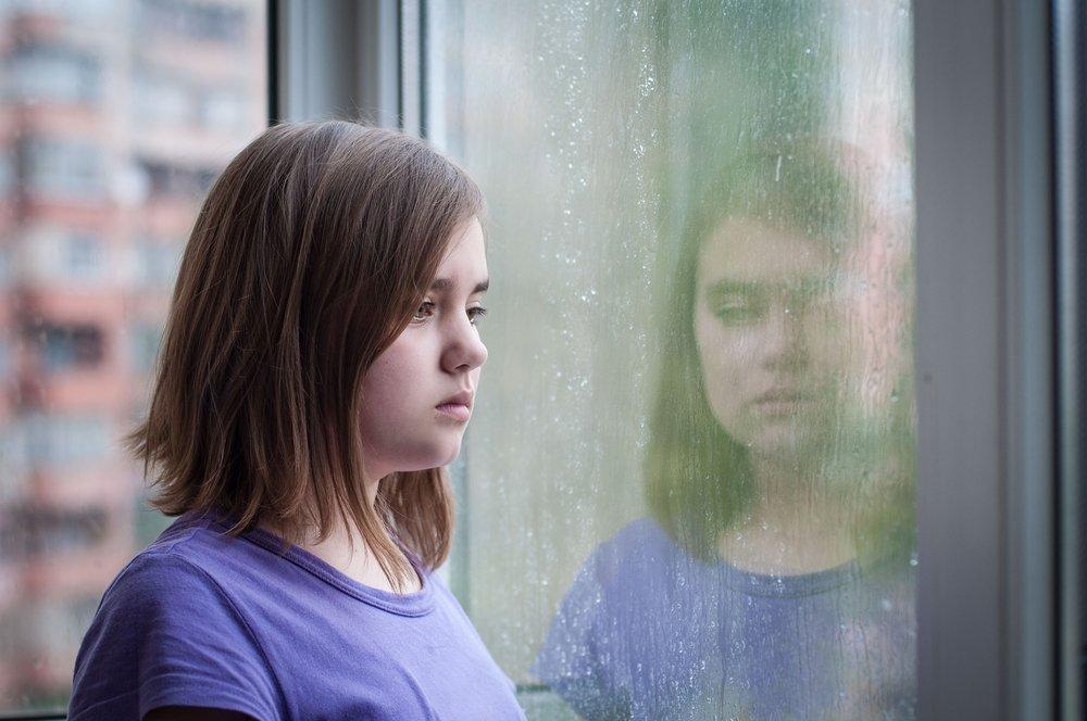 Метеозависимость у подростков: в чем причины?