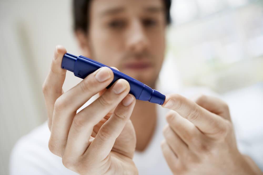 Мифы о диабете