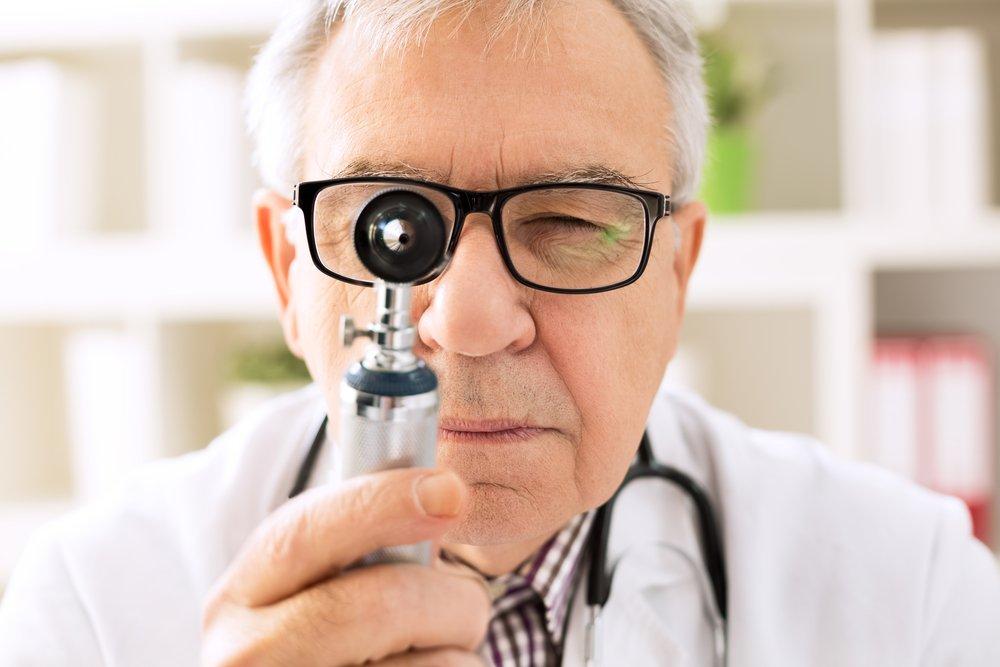 Установка небных имплантов по разрешению врача-оториноларинголога