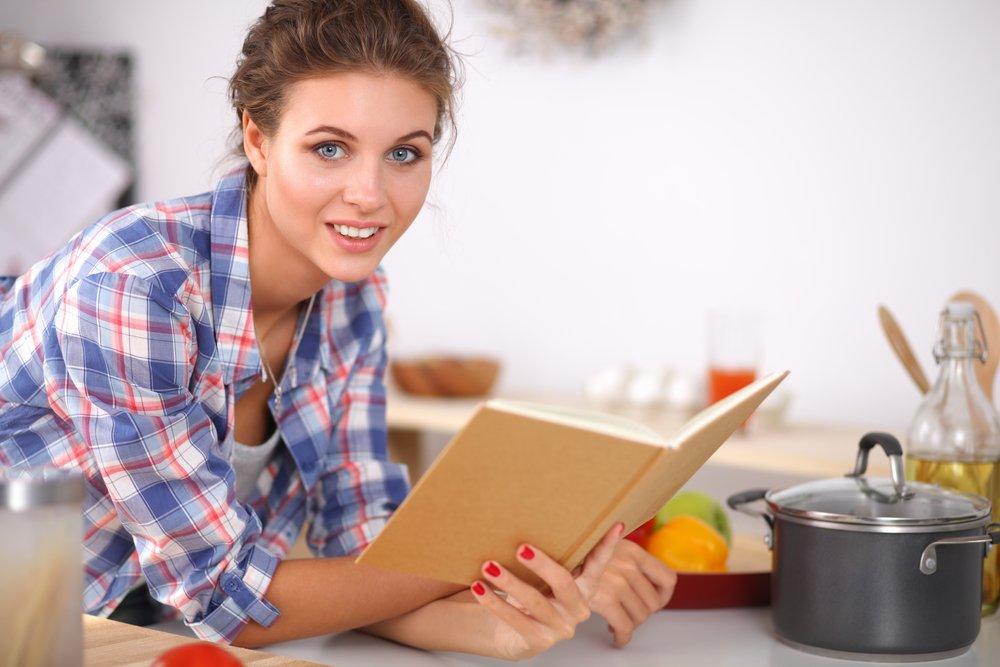 Простые рецепты диетических окрошек