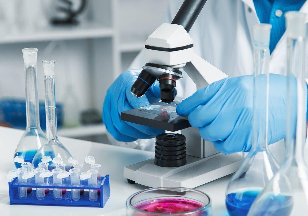 Биопсия эндометрия: когда нужно узнать природу заболевания