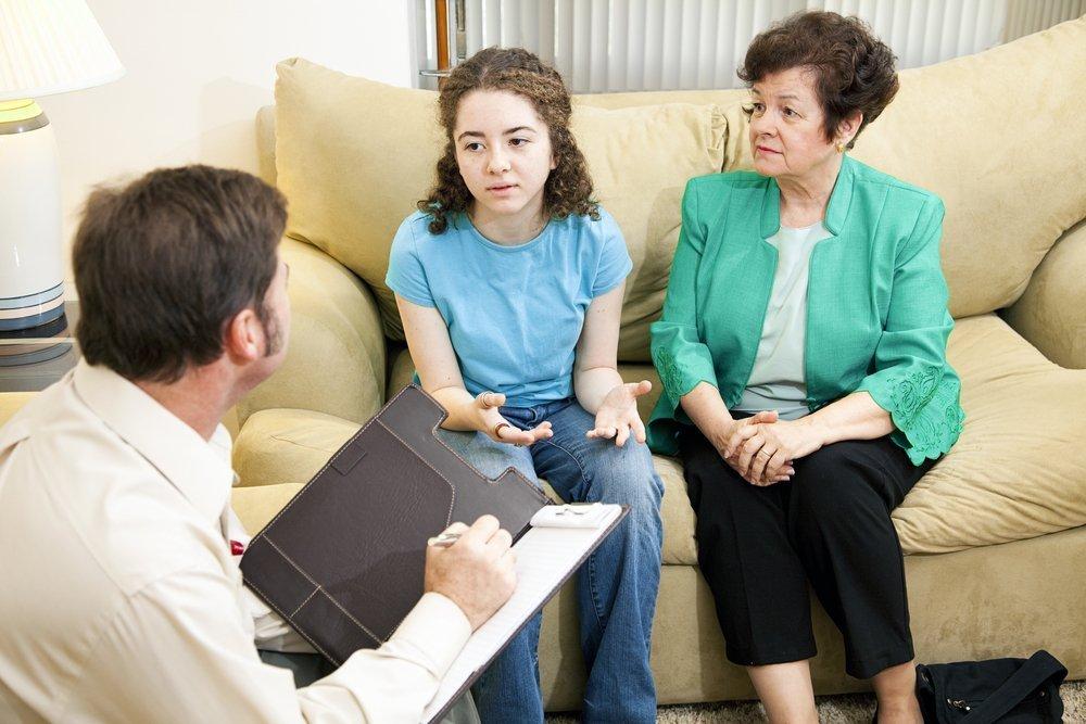 Психолог в москве консультация цена семейный