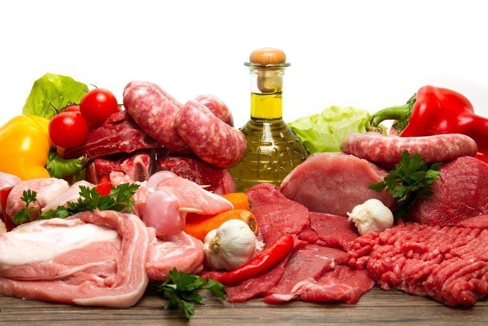 Какие продукты разрешены для здоровья и стройности?