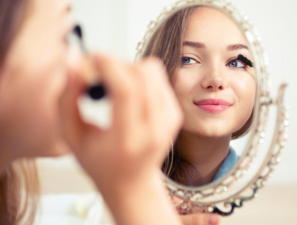 Красота VS Здоровье: выбор очевиден