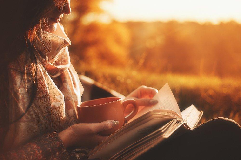 2. Прочитайте бумажную книгу