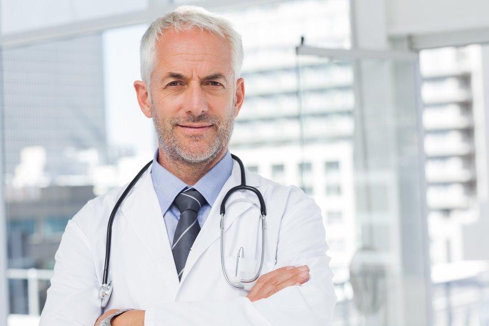 Какой врач поможет при онемении тела