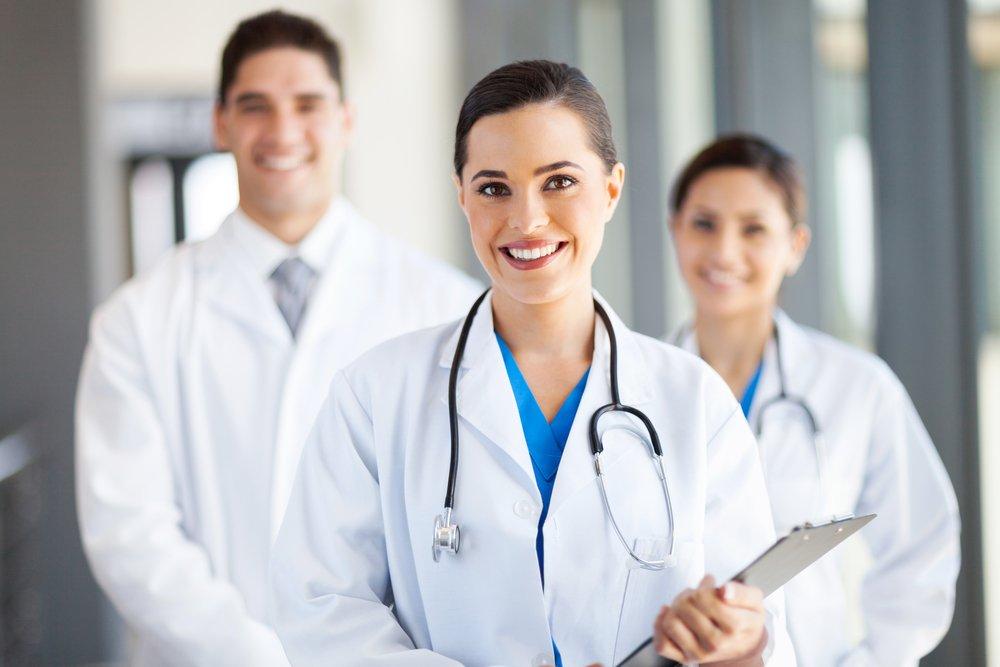 Что говорят ученые об остеопатии?