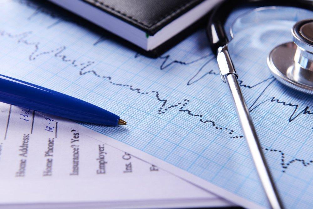 Эхокардиограмма: проведение УЗИ сердца