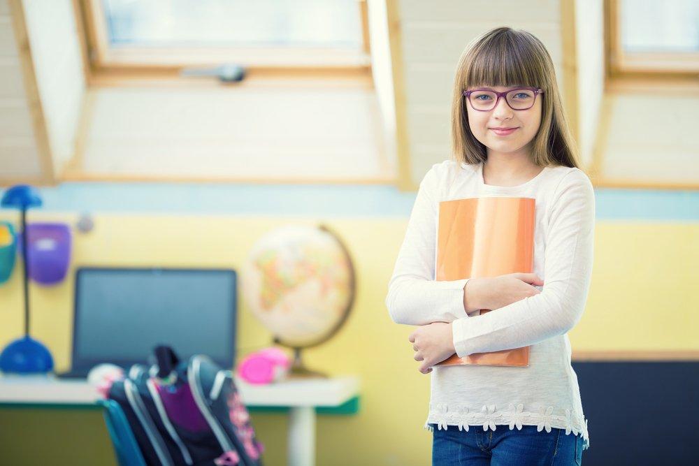 Преимущества домашних уроков для ребенка