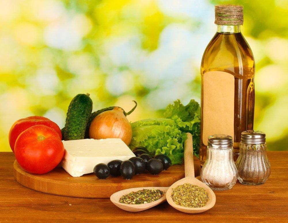 Особенности питания: что стоит запомнить