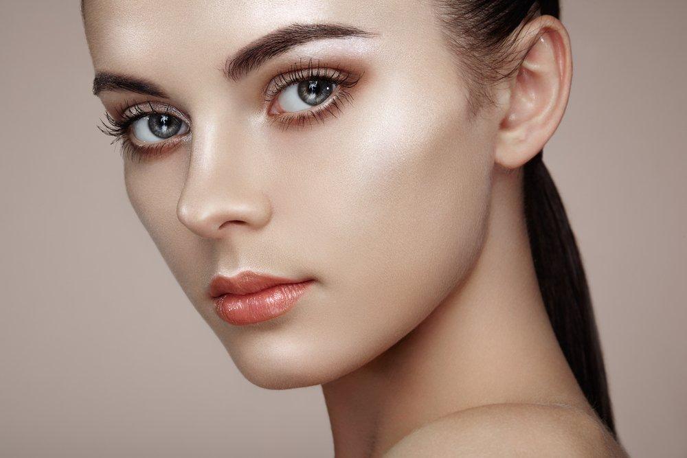 Гладкая кожа: что такое бейкинг?
