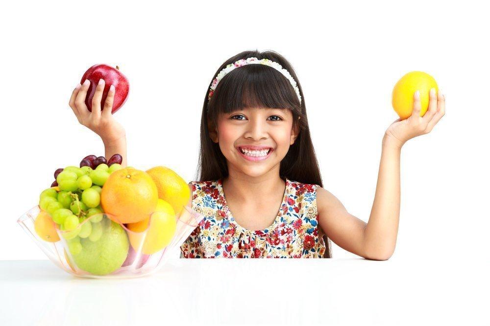Сохранятся ли витамины?
