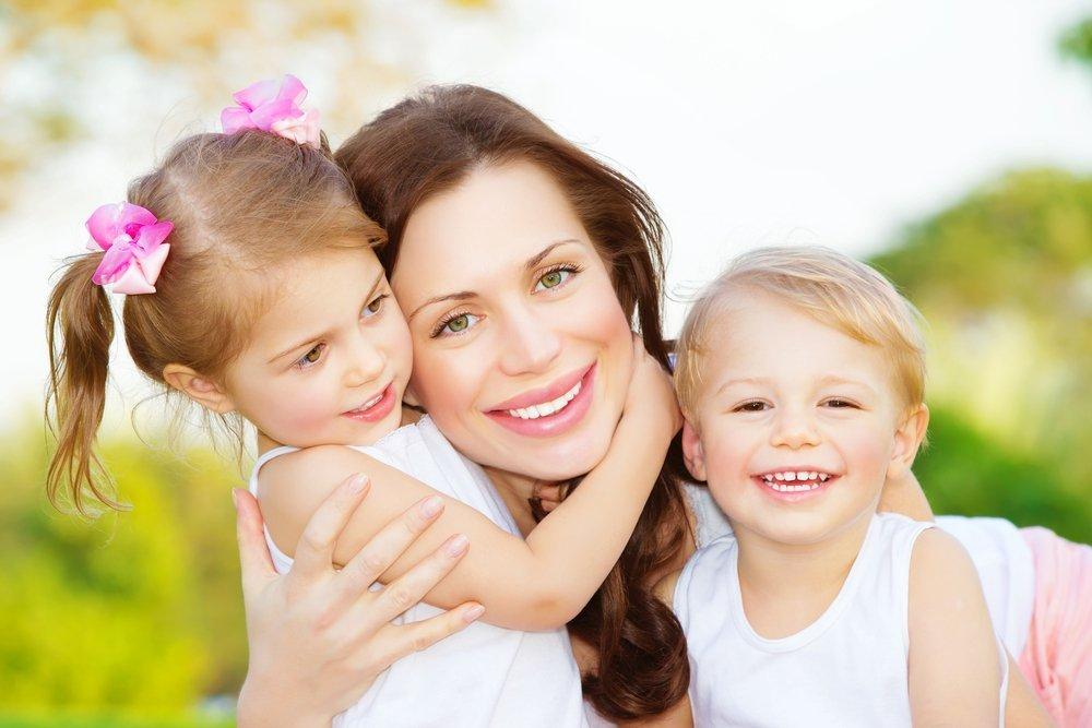 Важен ли психологический настрой для иммунитета ребенка?