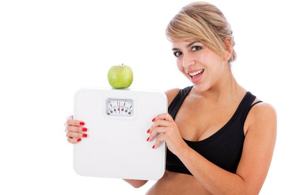 Какие данные могут предоставить весы-анализаторы?