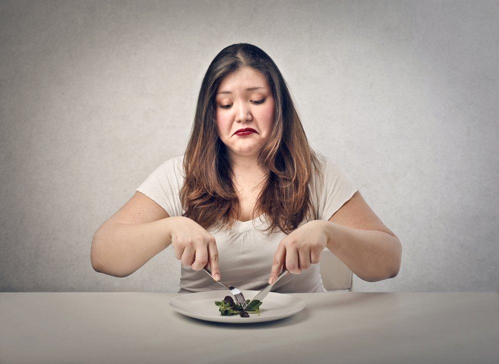 Пост Хочу Похудеть. Мнение диетолога: реально ли похудеть в Пост?
