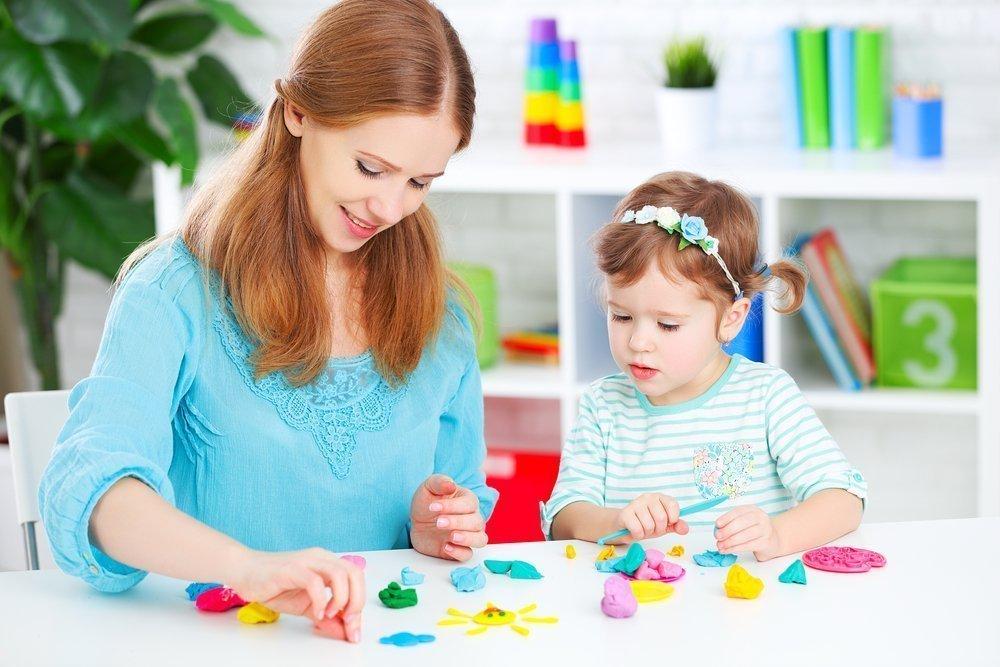 Почему важно, чтобы родители принимали участие в мероприятиях