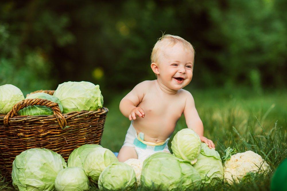 Чудеса на свете есть: беременность наступила после удаления маточных труб!