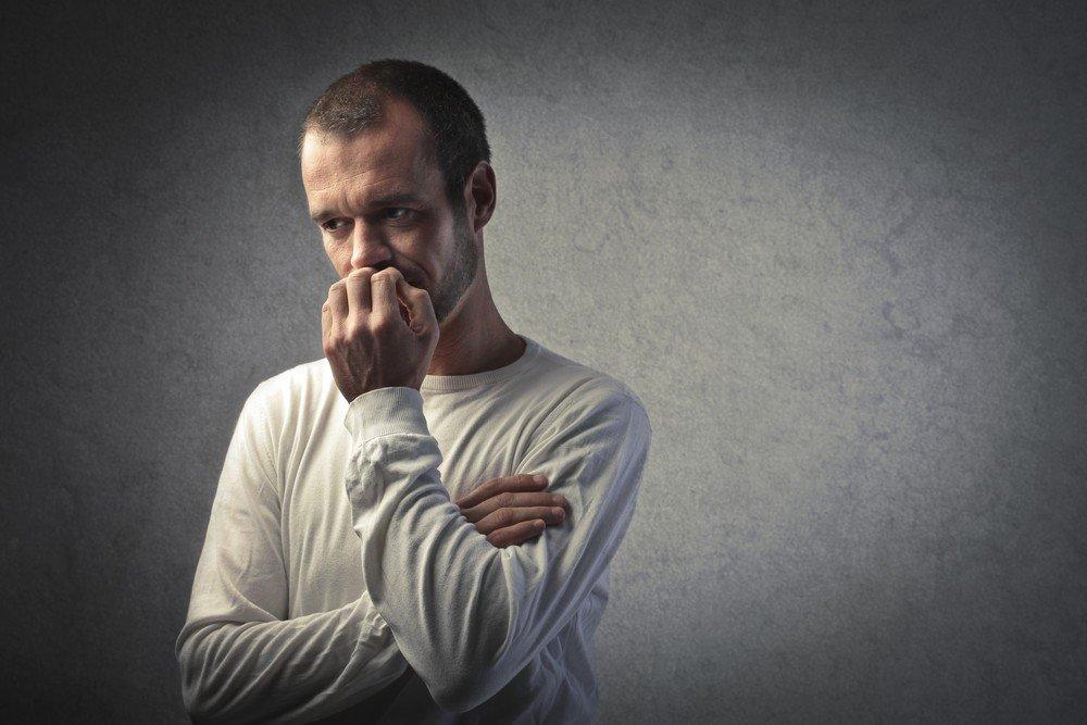 Причины неуверенности в себе: комплексы и травмы детства и подросткового периода