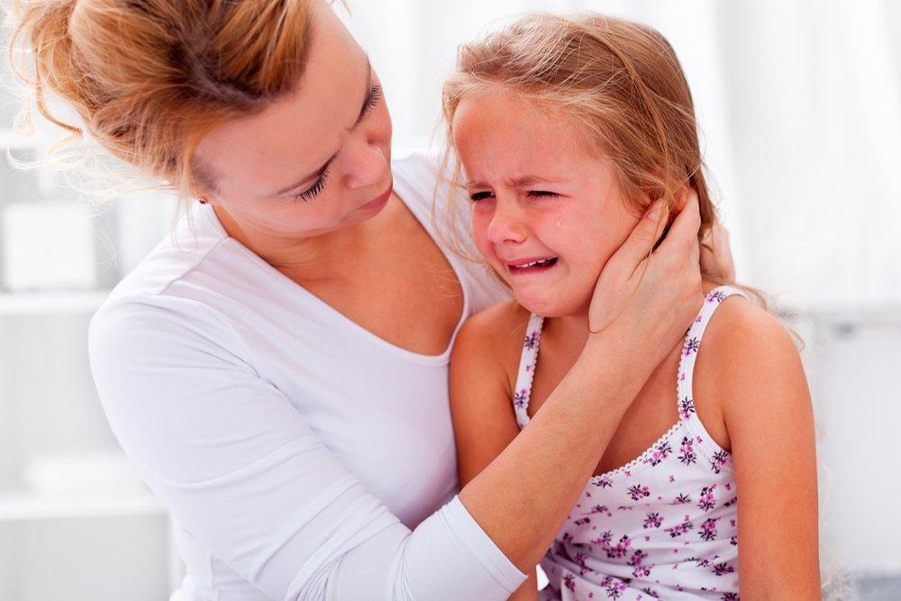 ребенок обзывает взрослых без причины разместить трубы подводки