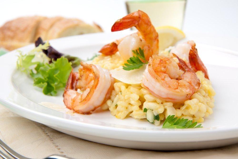 Рецепты простых и вкусных блюд