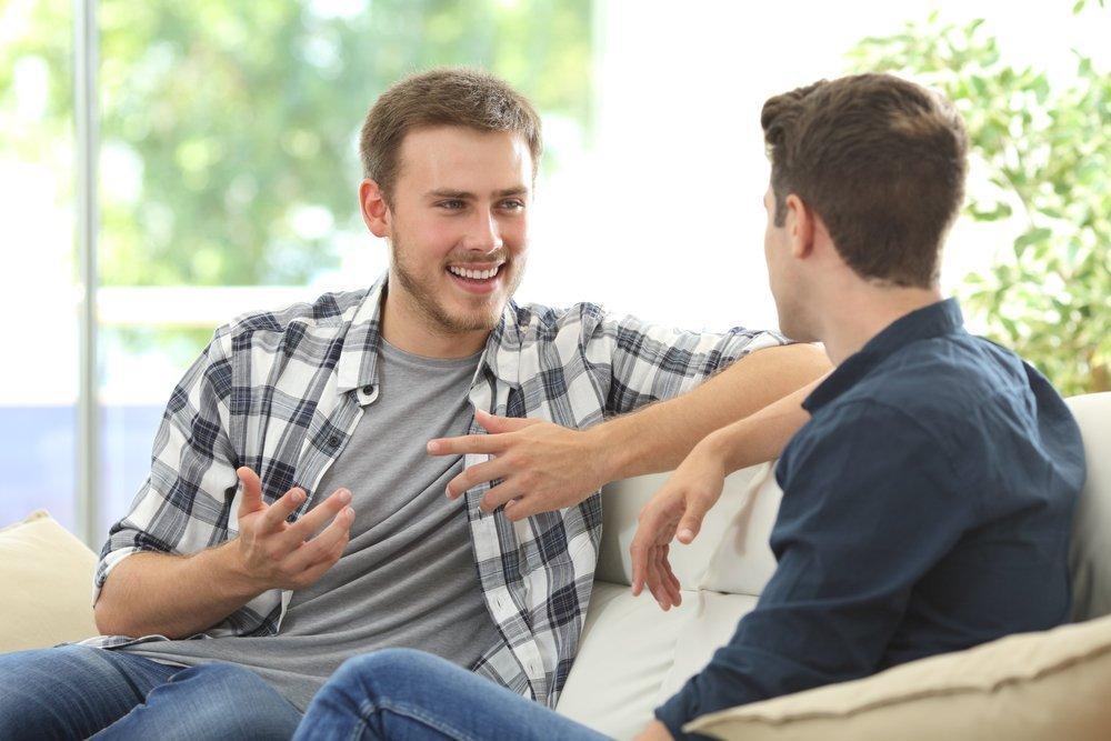 adults-talking