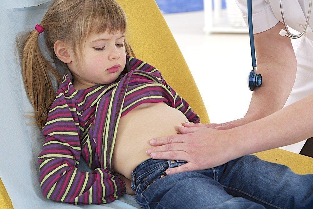 Что такое кишечный иерсиниоз?
