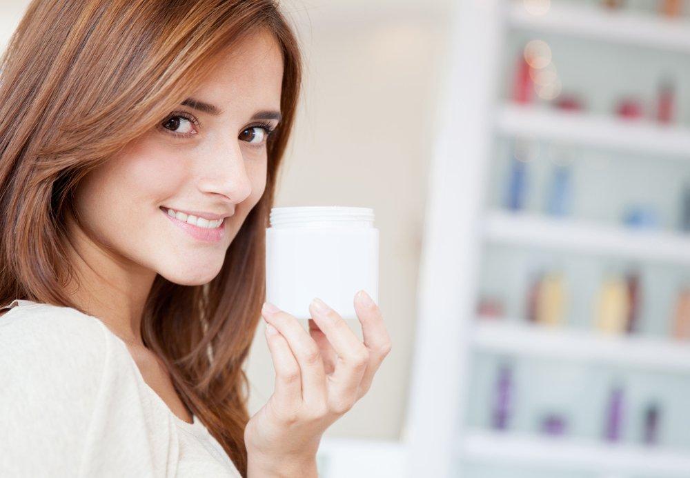 Домашний уход за чувствительной кожей: ваша программа красоты